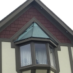 energy efficient home window in township pa