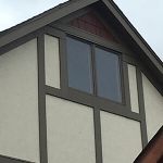 energy efficient window township pa