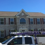 roofing contractor in township pa
