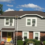 roofing services in township pa