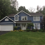 home renovation in township pa