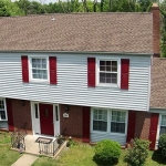 house remodeling township pa