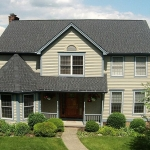 house renovation township pa