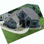 quality residential roofs in pittsburgh pa