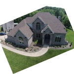 quality residential roofs pittsburgh pa