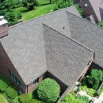 quality roof services allison park pa