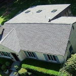 quality roofing systems allison park pa