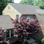 residential roofing designs in township pa