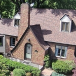 residential slate roofing styles in allison park pa