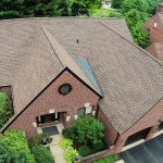 roofing systems in township pa