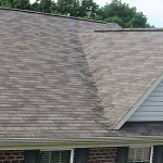 shingle roofs allison park pa