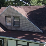 siding design township pa