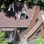slate roofing in allison park pa