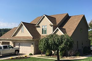 quality roofing services in allison park pa