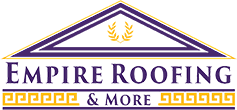 Empire Roofing & More, PA 15101