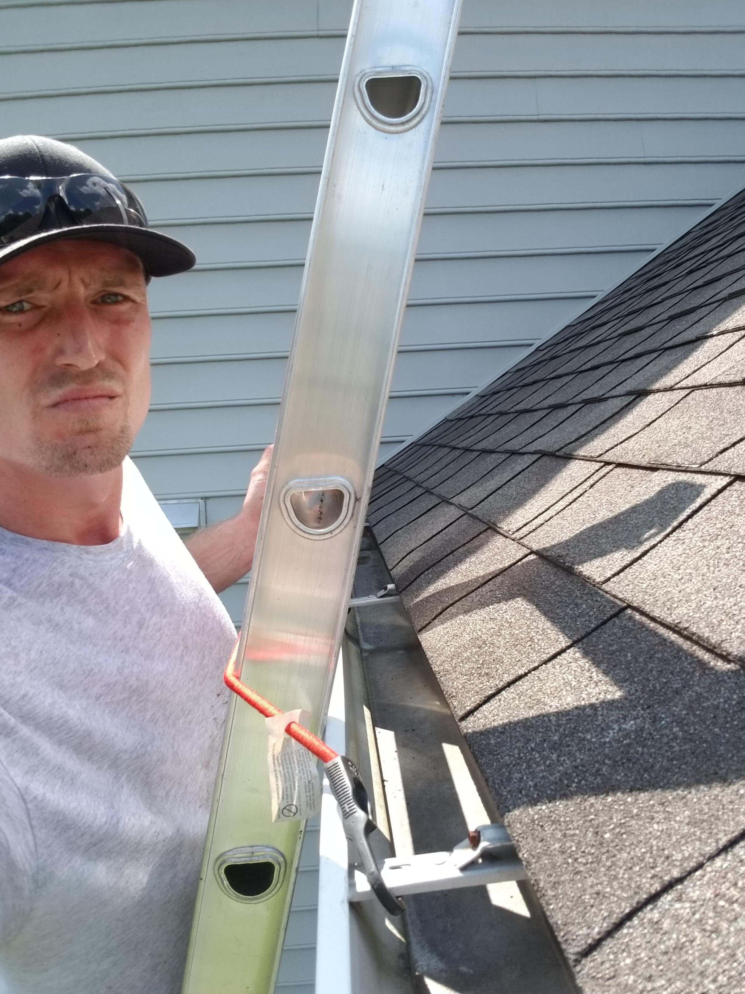 Professional Roofing Contractor Empire Roofing Amp More
